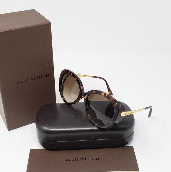 94dc095505 Louis Vuitton Accessories
